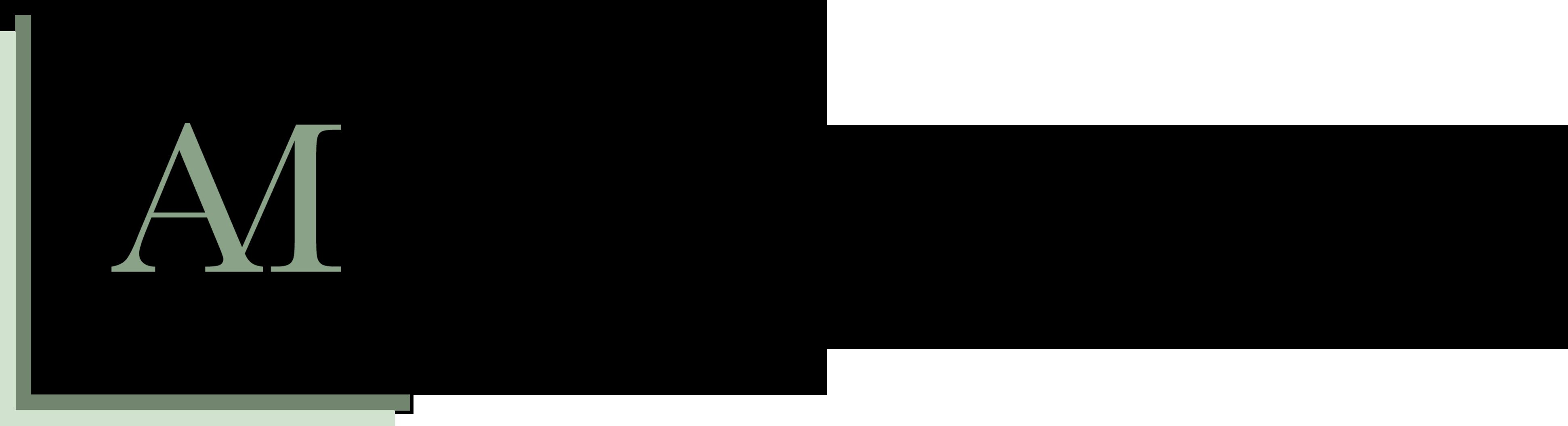 ACONMAN